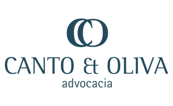 advocacia-canto-e-oliva-advocacia-sao-paulo-logo-blue-2
