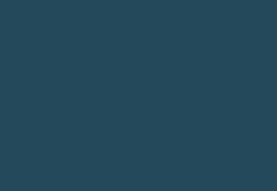 logo-vetor-blue-2-mini