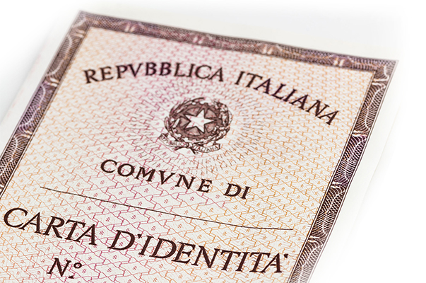 didentita-italiana2