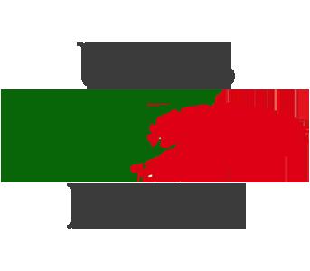 logo-ufficio-italiano-site